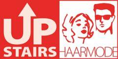 Upstairs Haarmode